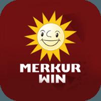 Merkur Win